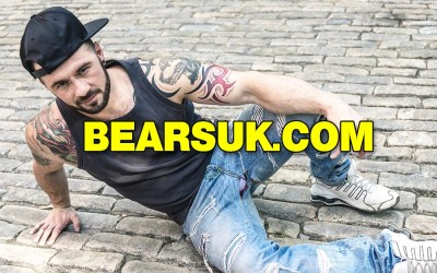 About Bears UK